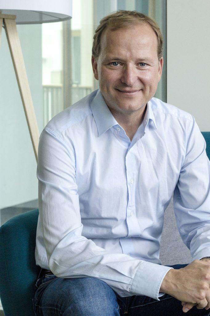 Stephan Gawarecki