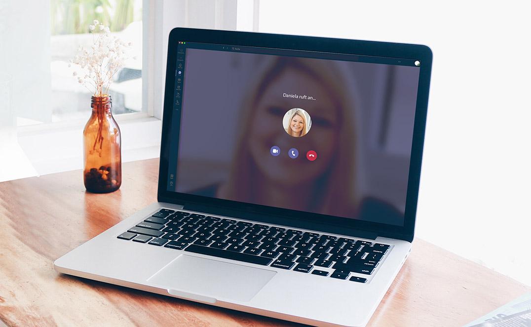 Dein Weg zu uns – Digitales Recruiting im Hypoport-Netzwerk